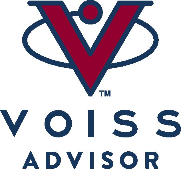 VOISS Advisor