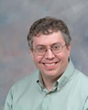 Bruce B. Frey, Ph.D.