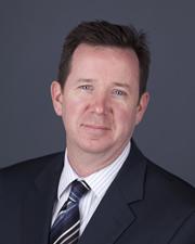 Sean Joseph Smith, Ph.D.